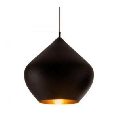 Pendant Lamp Beat SS Style