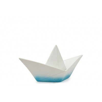 Little Boat Lamp