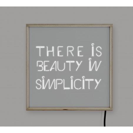 LightBox beauty SImplicity