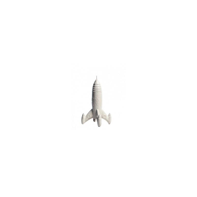 Cohete Really