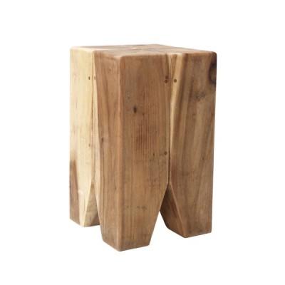 Mesita Wood