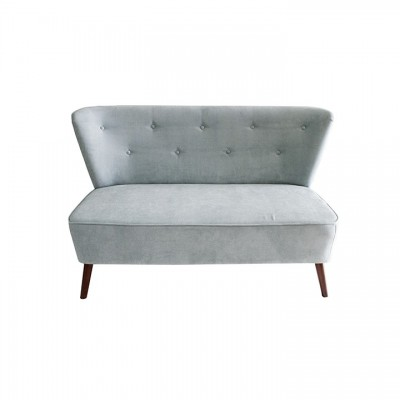 Sofa Nordico Troque