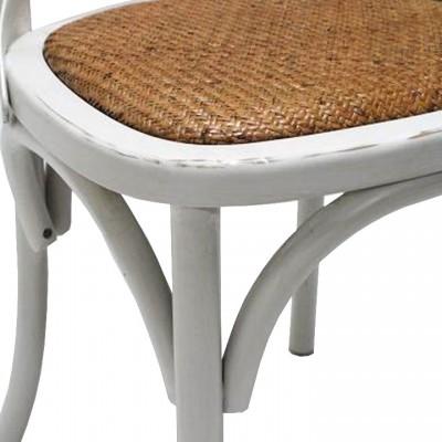 Helsinki Chair