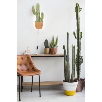 Shape Lamp Cactus