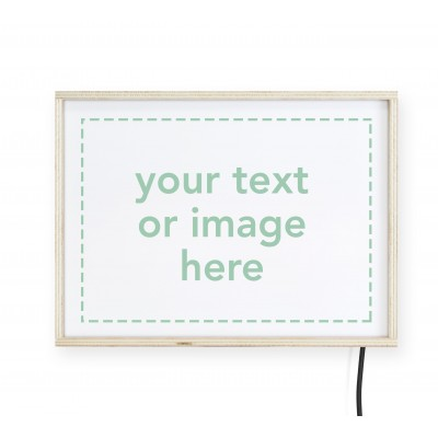 Customizable Lightbox