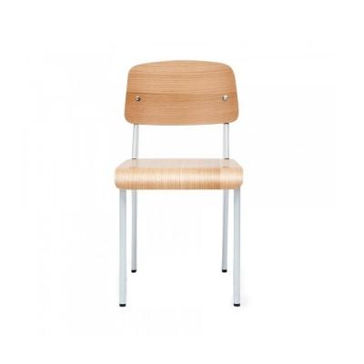 Ostermalm Chair