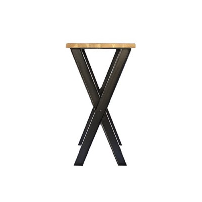Mesa Cross