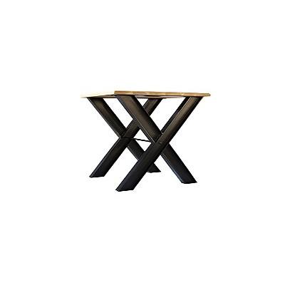 Table Cross