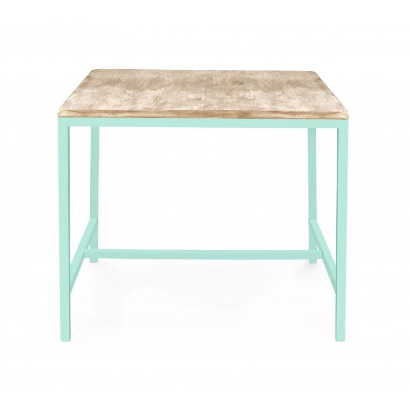 Arles Dinning Table