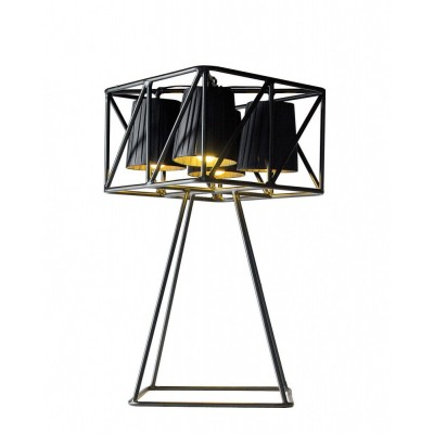 Table Lamp Portland