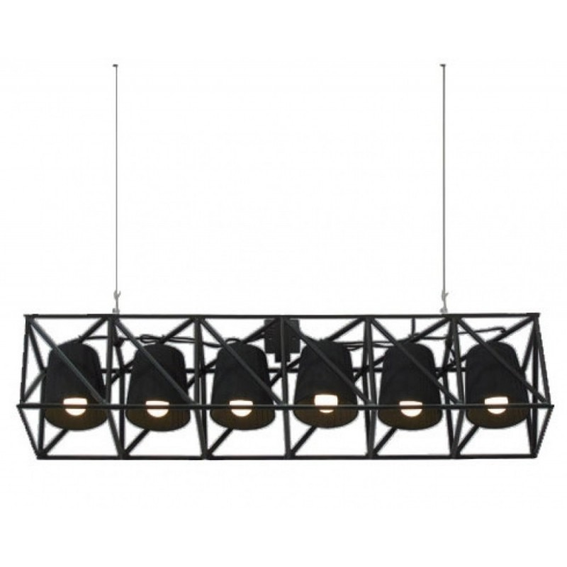 Suspension Lamp Portland