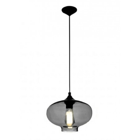 Suspension ceiling Velen Lamp