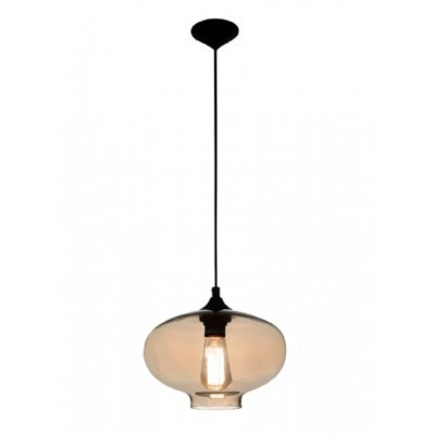 Suspension ceiling Velen Lamp