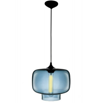 Suspension ceiling Gavle Lamp