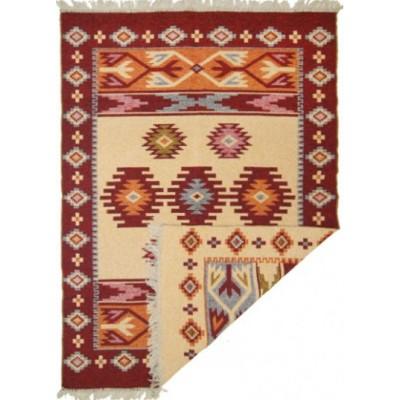 Kilim Carpet Shatt