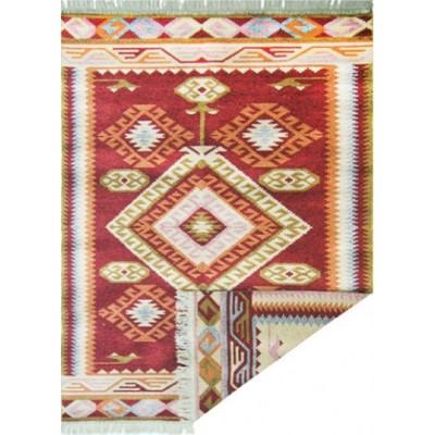 Kilim Carpet Eufrates