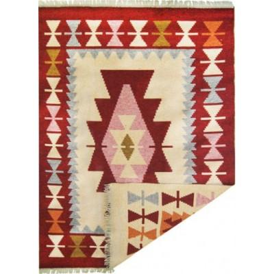 Kilim Carpet Tigris