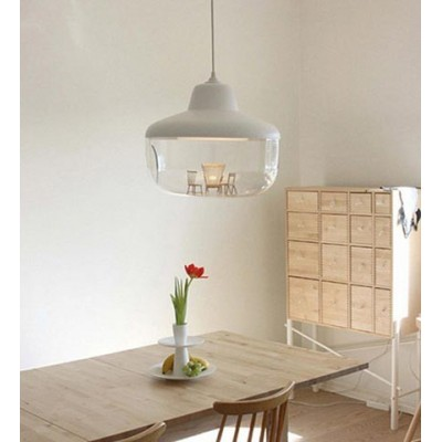 Suspension Lamp Favourite Things