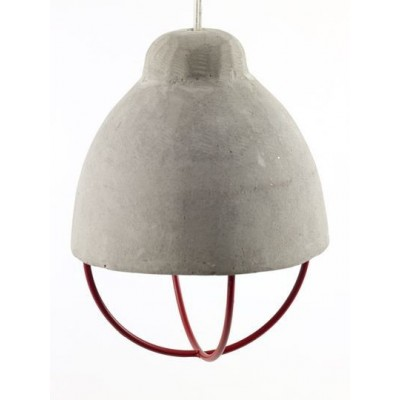 Suspension Lamp Feeling Beton