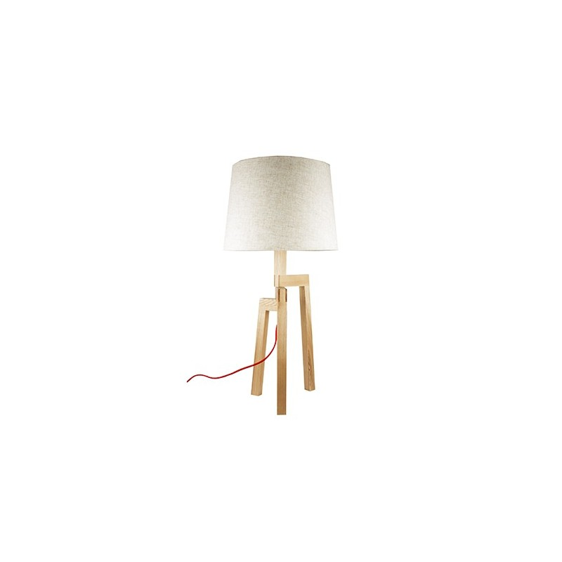 Table Lamp Gouda