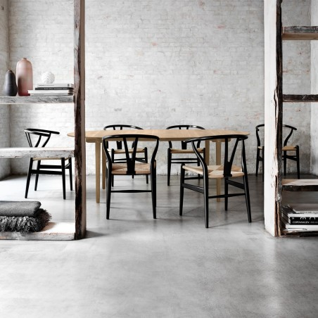 Wegner Chair Y Chair CH24 Replica