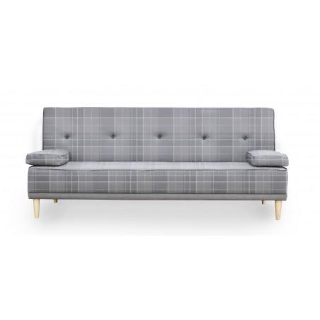 Sofa Squares