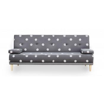 Sofa Dots