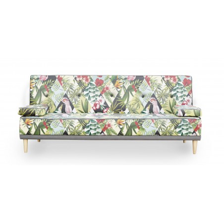 Sofa Tropical