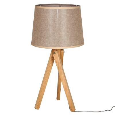 Lamp Rosenborg Mesa