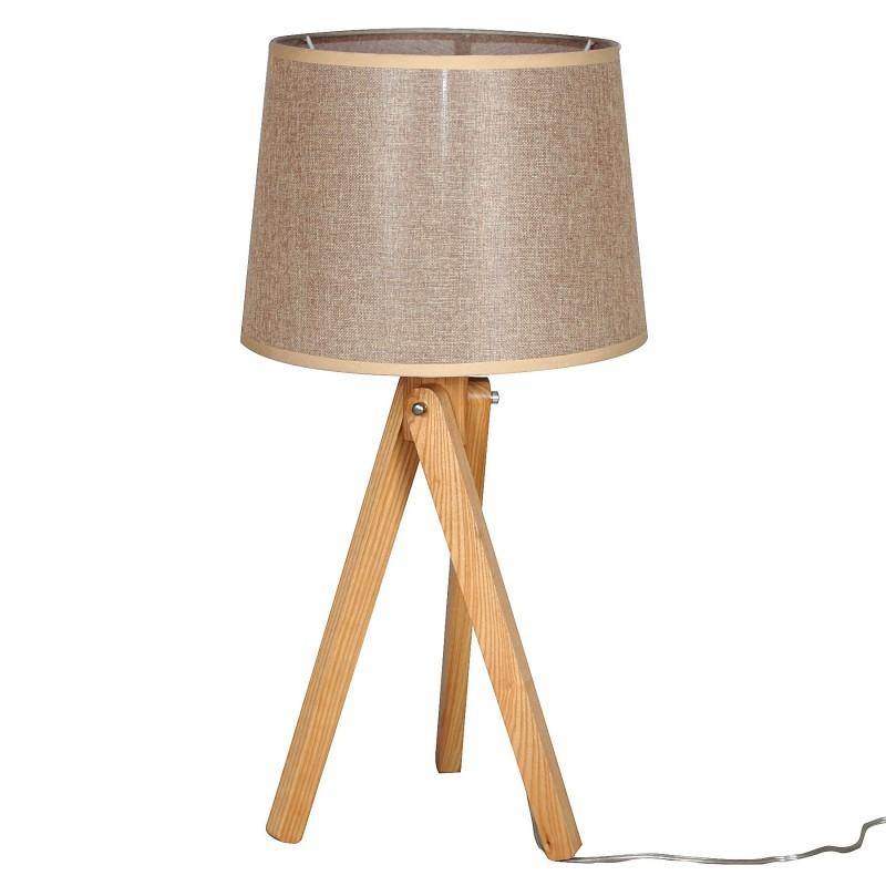 Lámpara Rosenborg Mesa