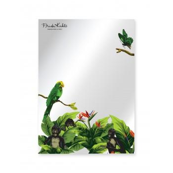 Espejo Tropical