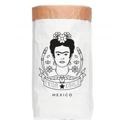 Saco Ordenación Frida Kahlo