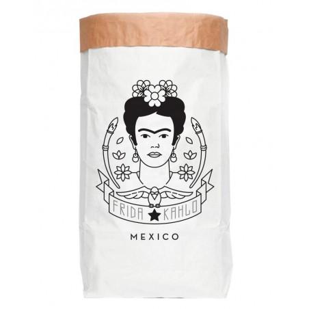 Organize Sack Frida Kaloh