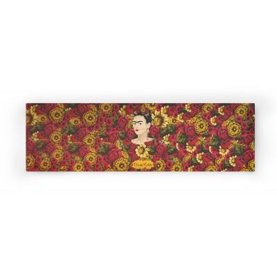 Cabecero Frida Kahlo Roses