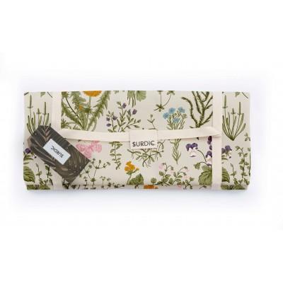 Picnic Blanket Botanic