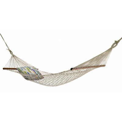 FIsher's Hammock