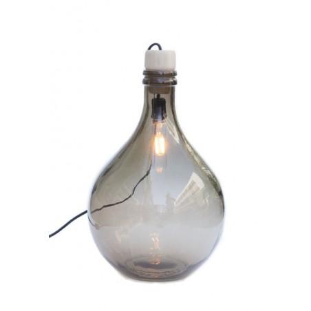 Light in a Bottle Nimes