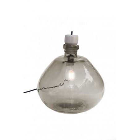 Light in a Bottle Saint Tropez
