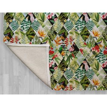 Carpet Tropical