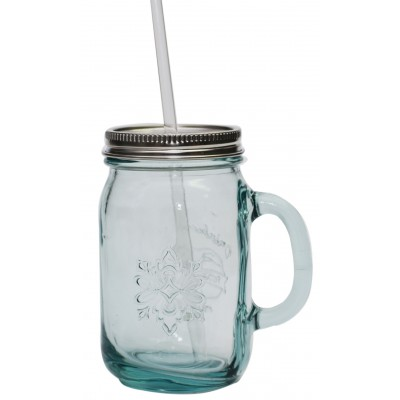 Set Lemonade Jar