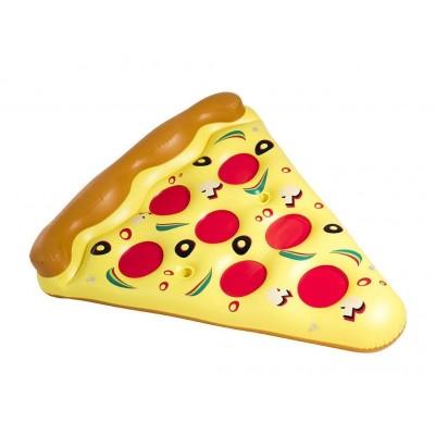 Colchoneta Hinchable Pizza
