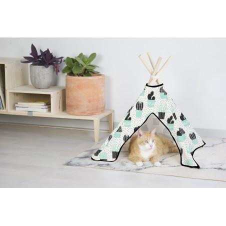 Tipi Origami