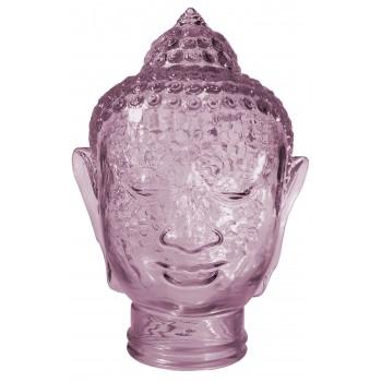 Busto Buda