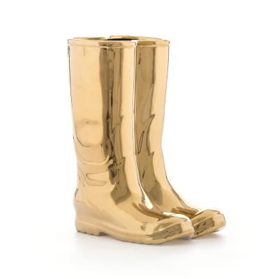Rainboots Paragüero