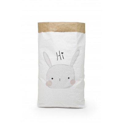 Organize Sack Hi Rabbit