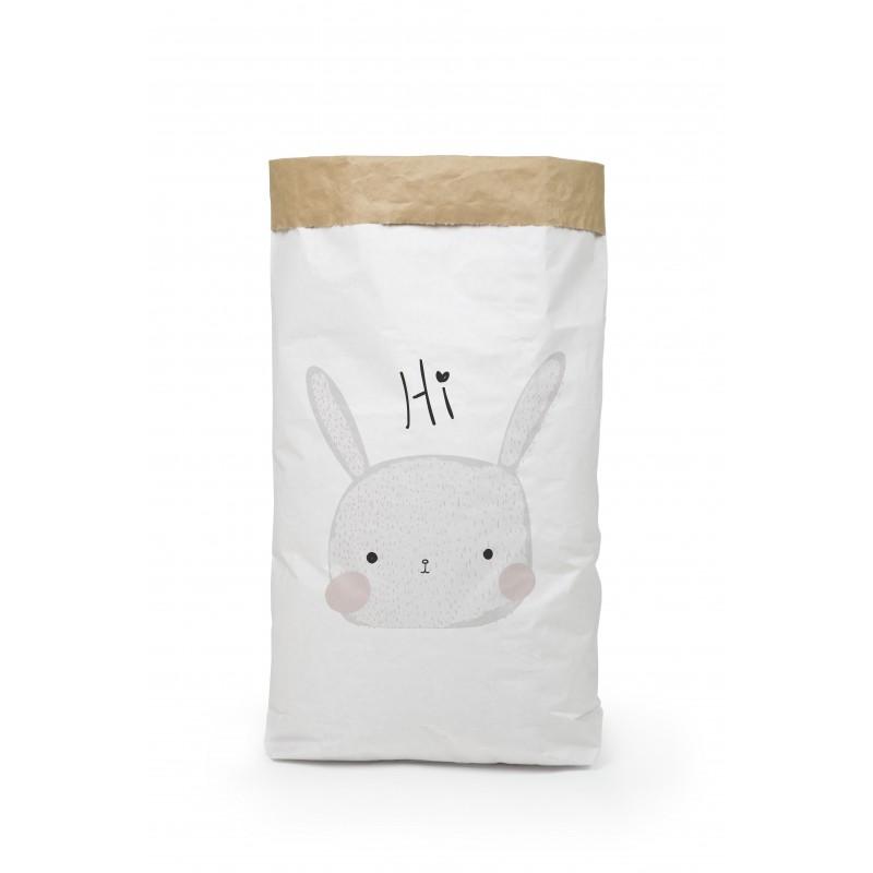 Organize Sack Hi Rabbit
