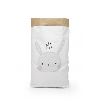 Saco Ordenacion Hi Rabbit
