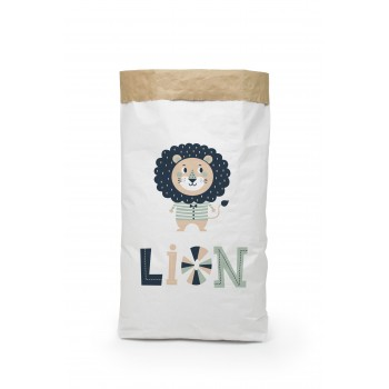 Saco Ordenacion Lion