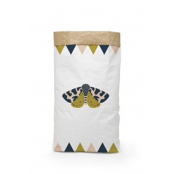Organize Sack  Butterfly