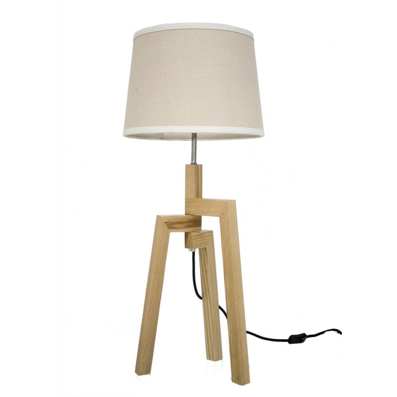Buy Lamp Wood Pieces Online